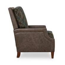 See Details - 8103-PRC Power Recliner