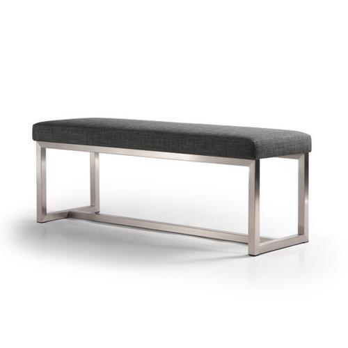 Trica Furniture - Grado Bench