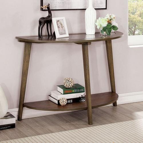 Uriel Sofa Table