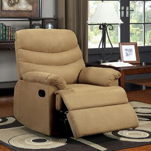 Furniture of America - Pleasant Valley Recliner