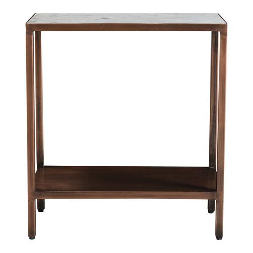 Bottego Accent Table