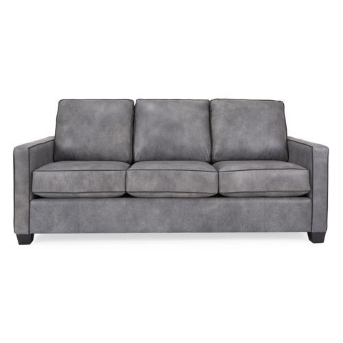 Decor-rest - 3855 Sofa