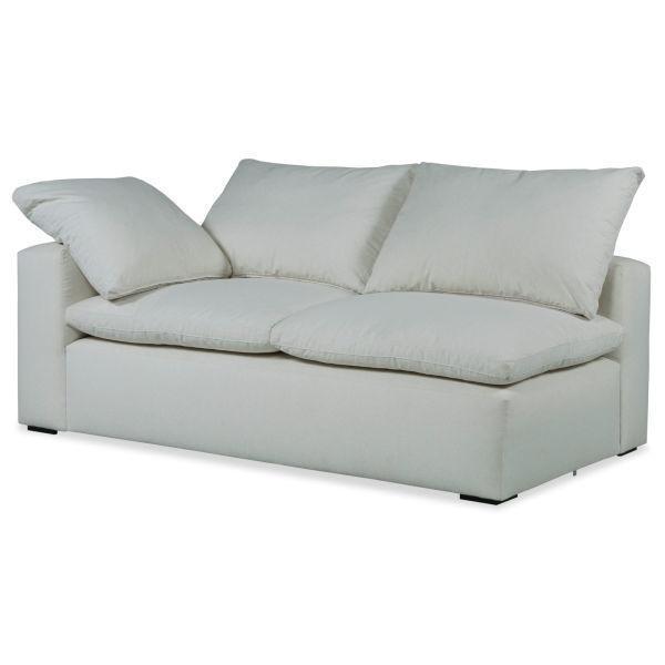 Nimbus Laf Sofa