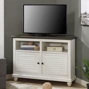 Palu Tv Stand Product Image