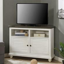 See Details - Palu Tv Stand