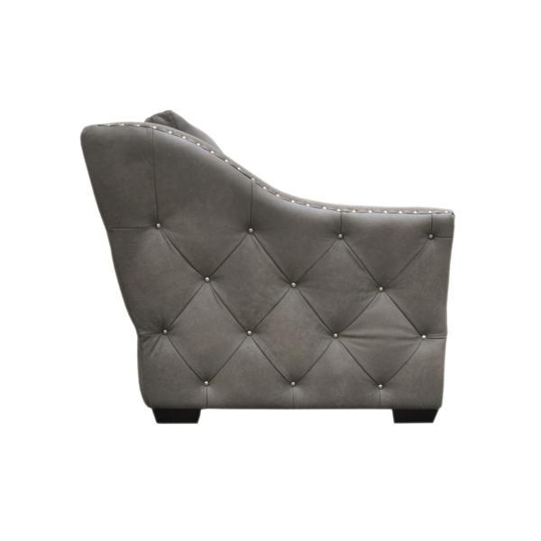 See Details - Brisbane Chair