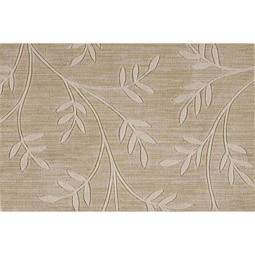Elegance Arbor Vine Arbvn Brush Broadloom Carpet