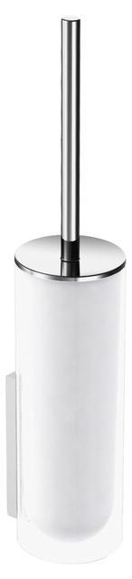 11564 Toilet brush set Product Image