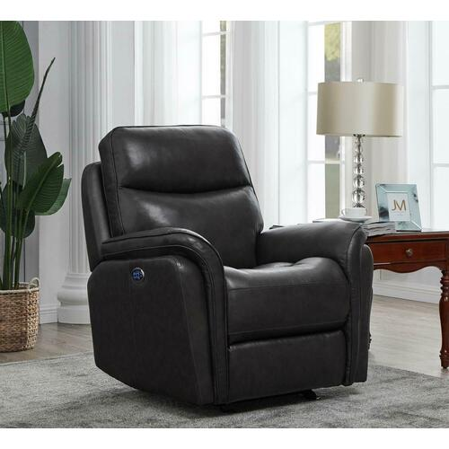 Product Image - Power3 Glider Recliner