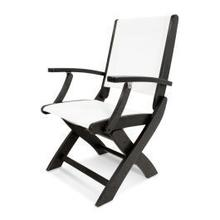 View Product - Coastal Folding Chair