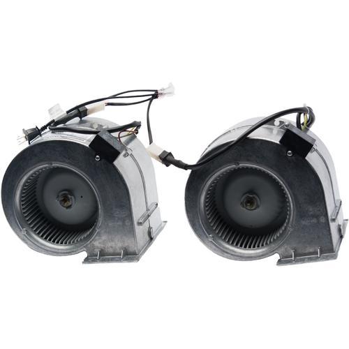 Wolf - 1200 CFM Internal Blower