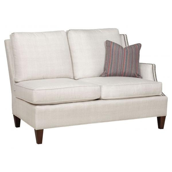 See Details - Right Arm Facing Loveseat