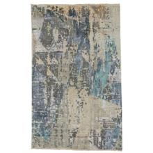 Tasanee Morning Dove - Rectangle - 5' x 8'