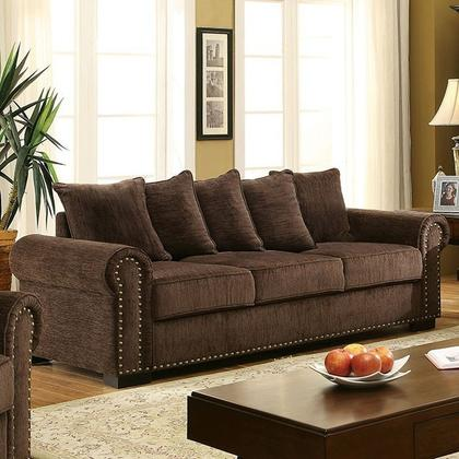 Rydel Sofa