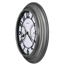 Howard Miller Tawney Oversized Wall Clock 625668