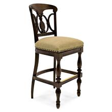 Sam Moore Dining Room Bar Stool