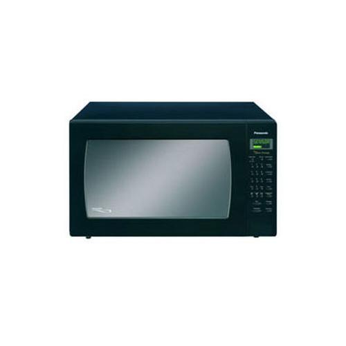 Genius Prestige Countertop Microwave Oven