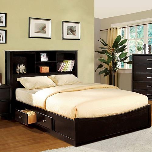 Brooklyn Full Bed