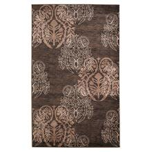 See Details - Milan 25 Collection 2ft5 X 3ft