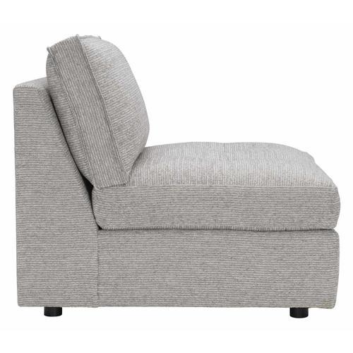 Gallery - Nest Armless Chair