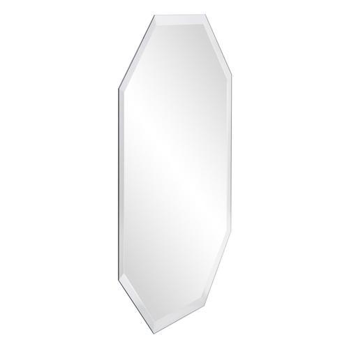 Howard Elliott - Octagonal Mirror