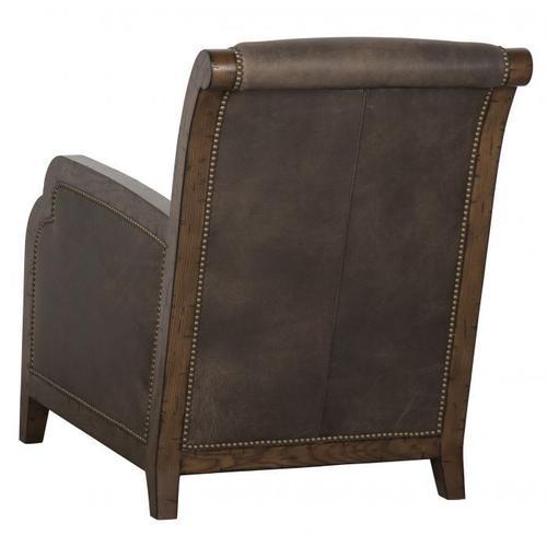 Fairfield - Stapleton Occasional Chair