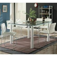 See Details - Gordie Counter Height Chair