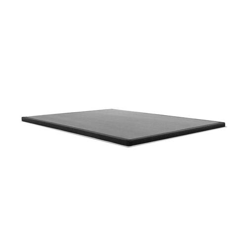 TEMPUR-Flat Ultra Low - Split King