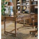 Home Office Brookhaven Leg Desk Product Image