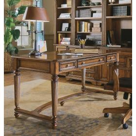 Home Office Brookhaven Leg Desk