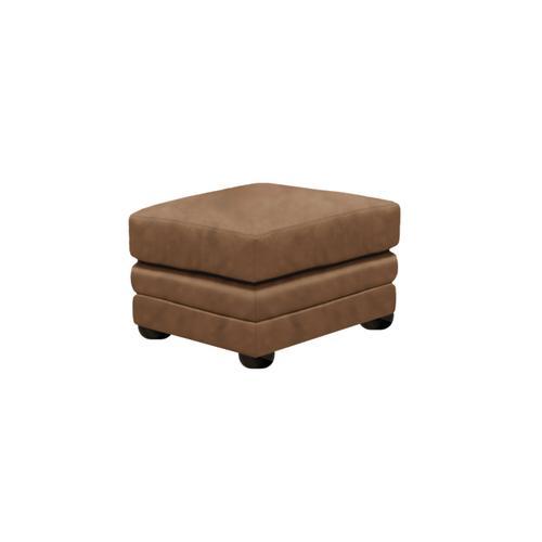 Georgia Sofa