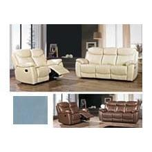 See Details - #RS-3367 Living Room