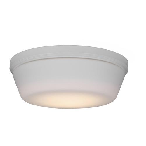 Dover LED Light Kit RZW