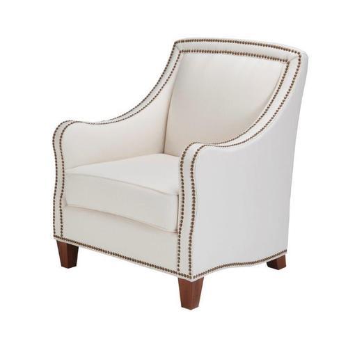 Gallery - Austin Chair