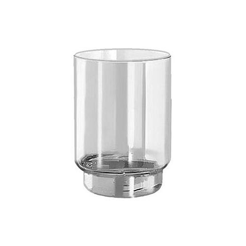Keuco - 00850 Acrylic glass
