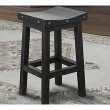 See Details - DURANGO Counter Stool