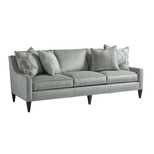 Belmont Apartment Sofa Belmont Sofa