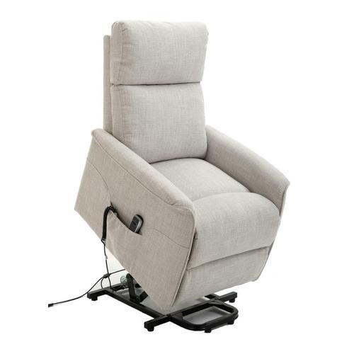 Power Lift Massage Chair