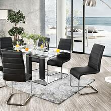 View Product - Richfield Dining Table