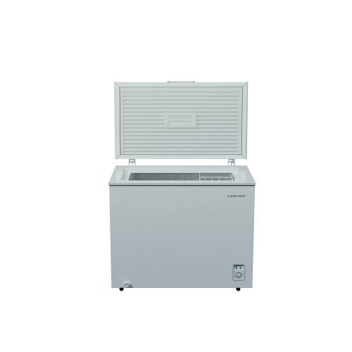 Element 7 CF Chest Freezer