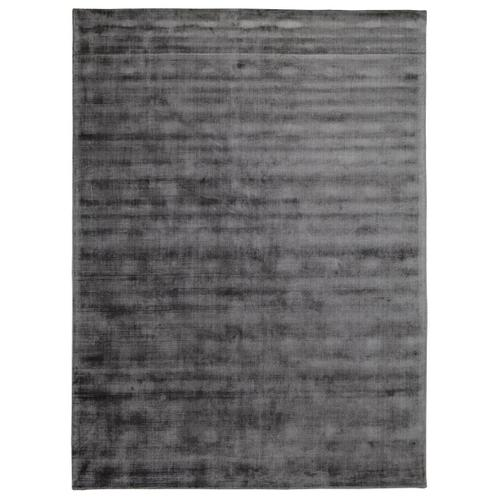 Classic Home - Berlin Distressed Charcoal 2x3