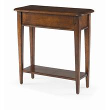 View Product - Chairside Work Table
