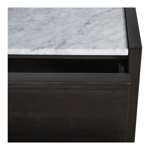 Moe's Home Collection - Ashcroft Dresser