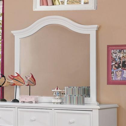See Details - Olivia Mirror