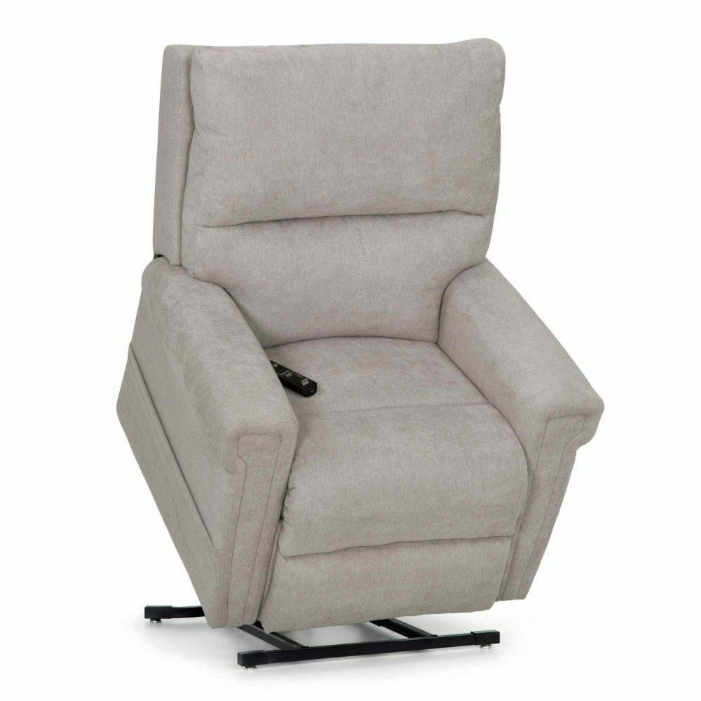 441 Apex Lift Chair
