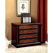 Strandburg File Cabinet