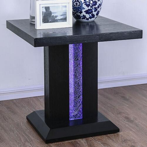 Gallery - Tobias End Table