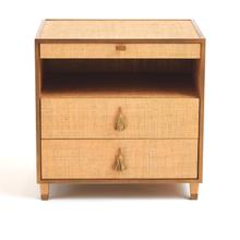 Product Image - DOro Bedside Chest