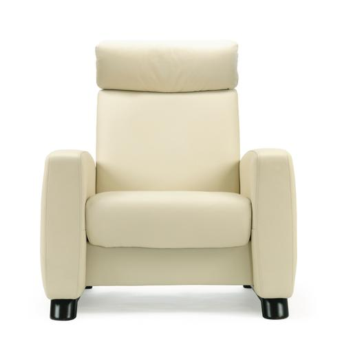 Stressless Arion 19 A10 Chair High-back