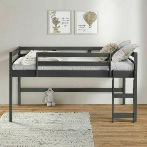 Lara Twin Loft Bed